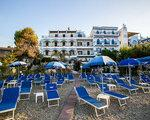 Hotel Kalos, Trapani - namestitev