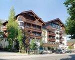 Familotel Das Kaltschmid, Innsbruck (AT) - namestitev
