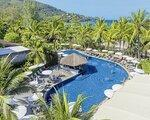 Sunprime Kamala Beach Resort, Last minute Tajska, all inclusive