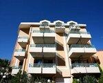 Residhotel Les Coralynes, Nizza - namestitev