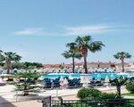 Karbel Hotel, Dalaman - last minute počitnice