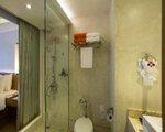 Beyond Resort Karon, Tajska, Phuket - iz Ljubljane, last minute počitnice