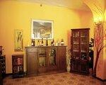Hotel Aragonese, Neapel - last minute počitnice