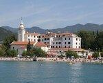Hotel Kastel, Rijeka (Hrvaška) - last minute počitnice