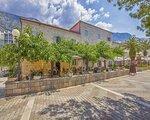Bluesun Hotel Kaštelet, Split (Hrvaška) - namestitev