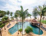 Beyond Resort Kata, Tajska, Phuket - iz Ljubljane, last minute počitnice