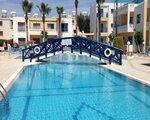 Kefalonitis, Larnaca (jug) - last minute počitnice