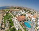 Kefalos Beach Tourist Village, Paphos (jug) - last minute počitnice