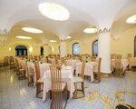 Hotel Parco Verde Terme, Neapel - namestitev