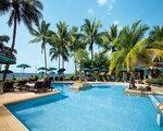 Khao Lak Palm Beach Resort, Tajska, Phuket - za družine, last minute počitnice