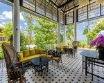 Tajska, Moracea_By_Khao_Lak_Resort
