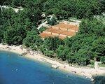 Kimen Hotel, Rijeka (Hrvaška) - last minute počitnice