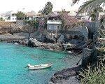 King Fisher Village, Praia (Kap Verdi) - namestitev
