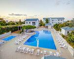 Queen Aphrodite Hotel, Ercan (sever) - last minute počitnice