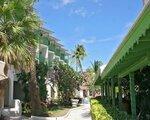 Mango Bay Hotel, Bridgetown - namestitev