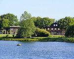Strand-hotel Fehmarn, Lubeck (DE) - namestitev