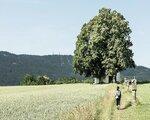 Donna Hotel Klosterhof, Munchen (DE) - namestitev