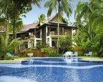 Koh Chang Cliff Beach Resort, Trat (Tajska) - namestitev