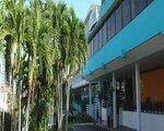 Hotel Kohly, Kuba - last minute počitnice