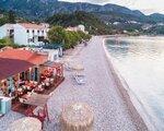 Kokkari Beach, Samos - last minute počitnice