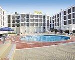 Hotel Kolovare, Split (Hrvaška) - last minute počitnice