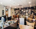 Best Western Kom Hotel Stockholm, Stockholm-Arlanda - last minute počitnice