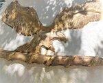Art Hotel Korifi Suites, Heraklion (Kreta) - last minute počitnice
