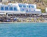 Mykonos Kosmoplaz Beach Resort Hotel, Mykonos - namestitev