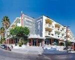 Kosta Palace, Kos - last minute počitnice