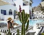 Kouros Village, Santorini - last minute počitnice