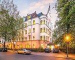 Novum Hotel Kronprinz Berlin, Berlin-Schönefeld (DE) - last minute počitnice