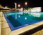 Plaia Hotel Villaggio