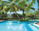 Hilton Kuching, Kuching (Malezija) - last minute počitnice