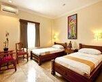 Hotel Kumala Pantai, Denpasar (Bali) - last minute počitnice