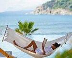 Hotel La Bitta, Olbia,Sardinija - namestitev
