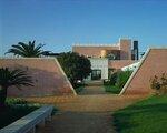 Grand Hotel Masseria Santa Lucia, Brindisi - last minute počitnice