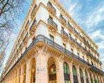 K K Hotel Picasso El Born, Barcelona - last minute počitnice