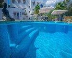 Hotel La Concha Soul, Mallorca - last minute počitnice