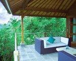 Puri Saron Madangan, Denpasar (Bali) - namestitev