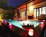 Lavender Villa & Spa, Denpasar (Bali) - last minute počitnice