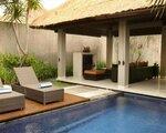 Villa Jerami, Denpasar (Bali) - last minute počitnice