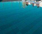 Stark Boutique Hotel & Spa, Bali - last minute počitnice