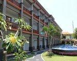 Grand Sinar Indah Hotel, Denpasar (Bali) - last minute počitnice