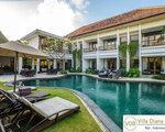 Villa Diana Bali, Denpasar (Bali) - last minute počitnice