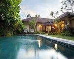 Villa Coco, Denpasar (Bali) - last minute počitnice
