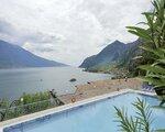 La Limonaia Hotel & Residence, Verona - namestitev
