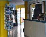 Apartments Las Floritas, Kanarski otoki - Tenerife, last minute počitnice