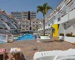 Apartments Las Floritas, Tenerife - Playa de Las Americas, last minute počitnice