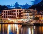 Strada Marina, Zakintos - last minute počitnice