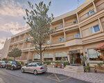 Sofia Hotel, Heraklion (Kreta) - last minute počitnice